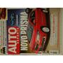 Revista Auto Esporte Nº 574 - Março/2013