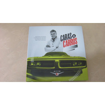 Caras E Carros - Historias Sobre Colecionadores