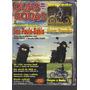 Revista 2 Rodas Motociclismo-n 250-ano 21-nova Yamaha-sisal