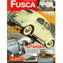 Fusca & Cia 28- Rat Rod; Personalizado; Kombi- Frete Grátis