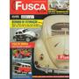 Revista Fusca & Cia. Nº37 (tenho Outros Números Também)