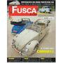 Revista Fusca & Cia. Nº64 (tenho Outros Números Também)