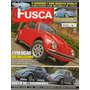 Revista Fusca & Cia. Nº79 (tenho Outros Números Também)