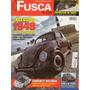 Revista Fusca & Cia. Nº50 (tenho Outros Números Também)