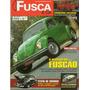 Revista Fusca & Cia. Nº49 (tenho Outros Números Também)