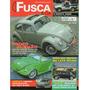 Revista Fusca & Cia. Nº41 (tenho Outros Números Também)