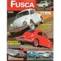 Revista Fusca & Cia. Nº29 (tenho Outros Números Também)