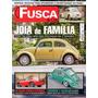 Fusca & Cia Nº114 Sedan 1300 1972 Vw 1960 Puma Spider 1972