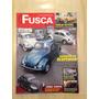 Revista Fusca E Cia Número 46 - Complete A Sua Coleção