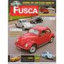 Fusca & Cia Nº70 Itamar Série Ouro Ultima Edicion Sedan 1961