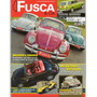 Revista Fusca & Cia. Nº27 (tenho Outros Números Também)