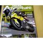 Revista Moto Adventure Nº107 Out09 Bmw S 1000rr