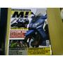 Revista Da Moto Nº190 Out2010 Suzuki Gsx-r 1000