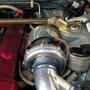 Ebook Turbinando E Preparando Seu Automóvel - Envenenado