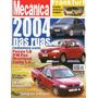 Oficina Mecânica Nº205 Focus 1.6 Vw Fox Montana Celta 1.4