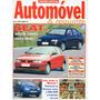 Automóvel & Requinte N°19a Seat Ibiza Cordoba Sxe Arosa Inca