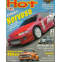 Hot Nº15 Eclipse Nitro Fusca 1.9i Ford F100 Pickup V8 Blower