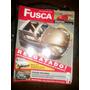 Fusca & Cia - Ano 2- Numero 11