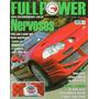 Fullpower Nº17 Honda Marea Weekend Porsche Vw Fusca A3 Astra