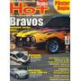 Revista Hot Nº02 (tenho Outros Números Também)