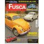 Revista Fusca & Cia. Nº66 (tenho Outros Números Também)