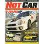 Hot Nº78 Subaru Wrx Camaro Rs V8 Fusca Turbo Aspirado Gt-x