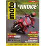 Moto Jornal N°375 Honda Cbr 600f Stéphane Peterhansel