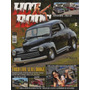 Hot Rods Nº92 Ford Coupe V8 1948 1935 Chevrolet Phaeton 1934