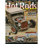 Hot Rods Nº57 Ford Tudor Rat 1929 1931 Willys 1941 Sema Show