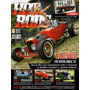 Hot Rods Nº107 Lakester 318 V8 Chevrolet C10 Maverick Gt 78