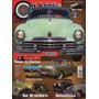 Classic Show Nº82 Frazer Manhattan 49 Willys Ford Itamaraty