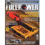 Fullpower Nº76 Hummer H3 Vw Saveiro Ranchero V8 Bmw Fiat 500