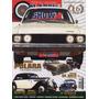 Classic Show Nº84 Dodge Polara Bmw 326 Cp Collection Desoto