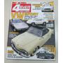 Revista 4ever Carros Clássicos Nº02