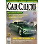 Car Collector Mar/2000 Belvedere Imperial Porsche Meteor
