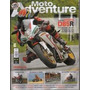 Moto Adventure 97 * Bimota Db5r * Dl 650 * Shadow Spirit