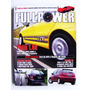 Revista Automotiva Fullpower - Nº 44 - Full Power