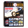 Revista Automotiva Fullpower - Nº 40 - Full Power