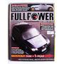 Revista Automotiva Fullpower - Nº 61 - Full Power