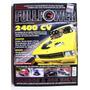 Revista Automotiva Fullpower - Nº 65 - Full Power