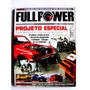 Revista Automotiva Fullpower - Nº 77 - Full Power