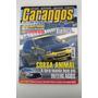 Revista Carangos - Corsa Chevrolet Chevete Interlagos