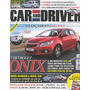 C&d.055 Jul12- S10 Ranger Fiat500 Mini A1 Ds3 Peugeot508 Amg