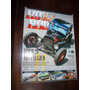 Hot Rod - Ford 29/pin-ups/chevy/t-bucket Zeraldo/double Musc