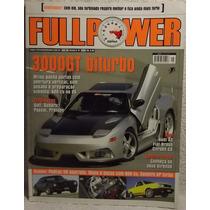 Fullpower Ano 04 Nº041 2005 Opala Saveiro A3 C3 Frete Grátis