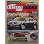 Revista Quatro Rodas Nr. 548 Janeiro 2006