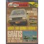 Revista Quatro Rodas Nº 222 - Janeiro/1979 - Ed. Abril