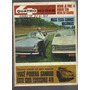 Revista Quatro Rodas Nº 102 - Janeiro/1969 - Ed. Abril