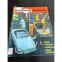 Revistas Quatro Rodas Antigas Rallye