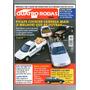 Revista 4 Quatro Rodas N°446 Setembro 1997 Picape Corsa R413